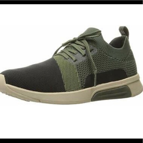 hot new products hot product new style & luxury Mark Nason for Skechers Modern Jogger sneakers